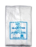 High Tensile Sacks