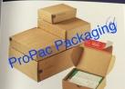 Despatch Boxes