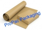 Imitation and Recycled Kraft Paper