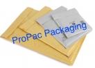 Mail Lite Postal Bags