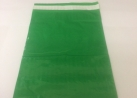 Green Mailing Bags