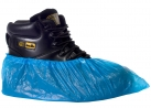 Shoe Covers and Oversleeves