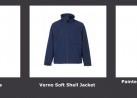 Jackets, Bodywarmer, Fleeces, Bib/Brace Trouser, Coveralls
