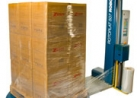 Machine Pallet Wrap- PLEASE CALL OFFICE FOR PRICING ON THESE PRODUCTS