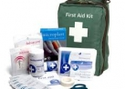75 - First Aid