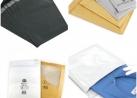 65 - Mailing Bags & Postal Envelopes