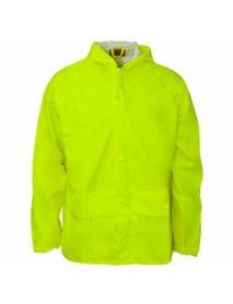 Storm-flex Jacket