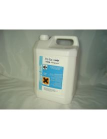 Stainless Steel Cleaner ( 5 Ltr )