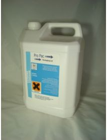 Catering Descaler ( 5 Ltr )