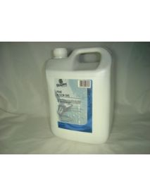 Pine Floor Cleaner Gel ( 5 Ltr )