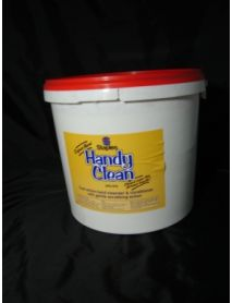 Hand Cleaner ( 1 x 9kg)