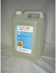 Essential Machine Dishwash ( 5 Ltr )