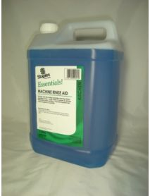Essential Machine Rinse Aid ( 5 Ltr )( SPD 747 )