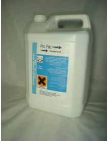 Screenwash ( 5 Ltr )