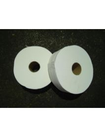 "Toilet Roll - Mini Jumbo (95mm x 2.25"" x 150m)"