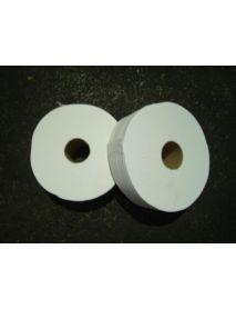 """Toilet Roll - Mini Jumbo (95mm x 2.25"""" x 150m)"""