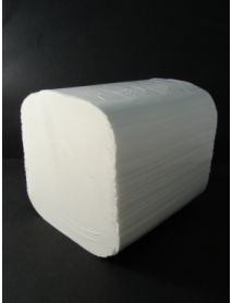 Bulk Pack Super 2 ply Toilet Paper (36 x 250)