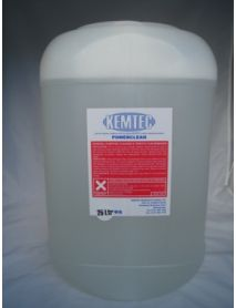 Traffic Film Remover ( 20 Ltr )