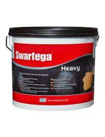 Swarfega Hand Cleaner Heavy Duty
