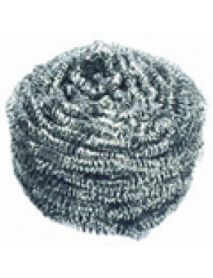 GALVANISED STEEL SCOURERS (38/40g) (10)