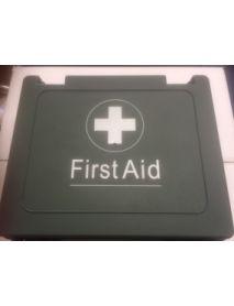 First Aid Box (1 - 10  Person)