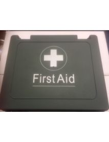 First Aid Box (20 Persons)
