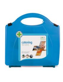 Catering Kit 10 Person