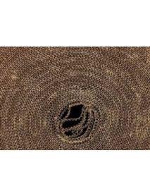 Corrugated Roll (100mm x 75m)