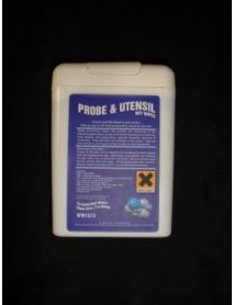 Pobe and Utensil Wipes ( 70sht - 71 x 130mm)
