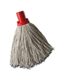 Mop Head Standard