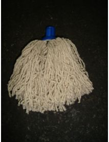 Mop Head Heavy Duty