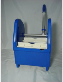 Kentucky Gear Press Ringer (Blue)