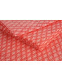 All Purpose Cloths - Red ( 42cm x 38cm ) ( 50 )