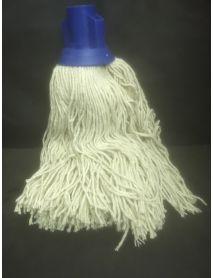Mop Head Standard Twine (BLue) (1)