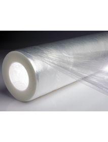 Spiral Wrap 125mm (17 micron) (1000m)