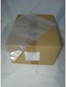 Vacuum Pouches   250 x 300 (70 Micron)