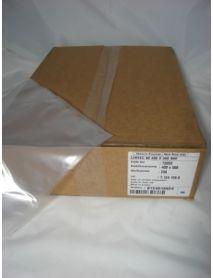 Vacuum Pouches   400 x 500 (70 Micron)