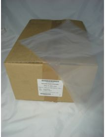 Vacuum Pouches   250 x 350 (70 Micron)