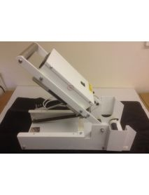 Mini Lidding Machine (RCAM)