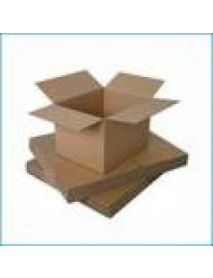 Corrugated Case (320mm x 205mm x127mm)