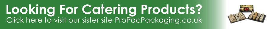 visit propacpackaging.co.uk