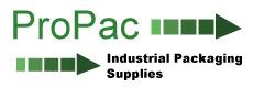 Propacpackaging logo